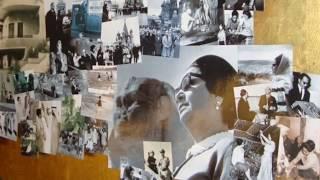 محمد الجبالي في كوكتل من أغاني أم كلثوم