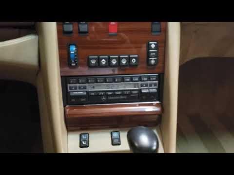 Download Mercedes Benz Audio 10 Cc Bluetooth Integration MP3