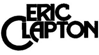 Eric Clapton - Blue Eyes Blue (Lyrics on screen)