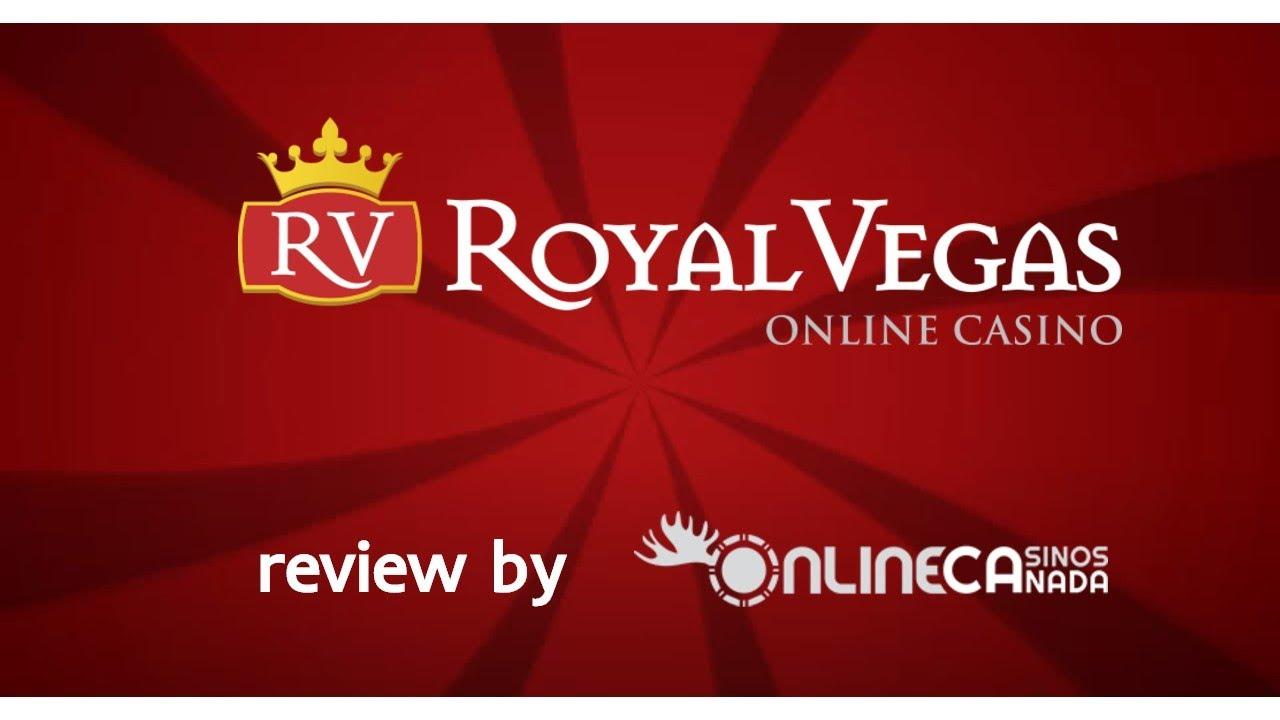 Royal Vegas Online Casino | Start playing Arcade Slots
