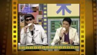 アド街:久留米編PART⑤薬丸印・新名物/珍あいす