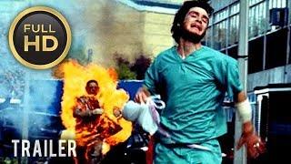 🎥 28 DAYS LATER... (2002) | Full Movie Trailer | Full HD | 1080p