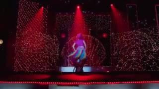 Bir garip ask 43 bolum de yayınlanmayan dans