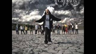 Grubson - Ruffneck