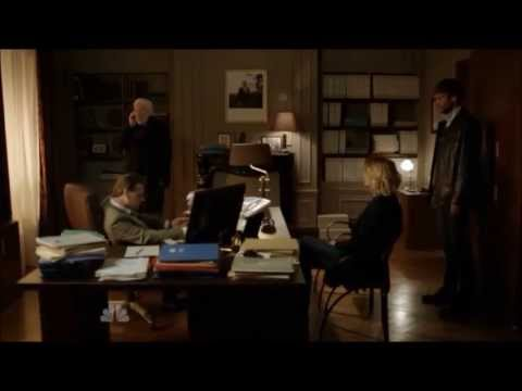 Crossing Lines S01E10  Rossif & Donald Sutherland  All s