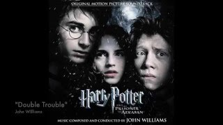 """The Beautiful Music of the Harry Potter Series"""
