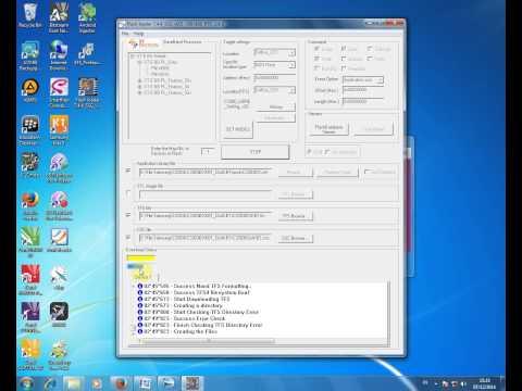 C3322 Full Arabic Flash.rar