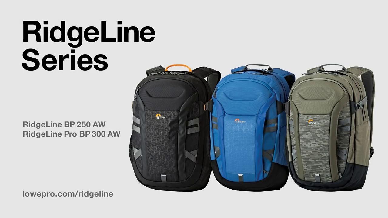 Рюкзаки туристические lowepro как цеплять ледоруб на рюкзаки