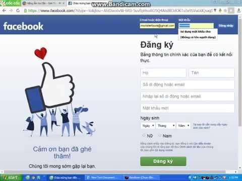 cách bật chế độ người theo dõi trên fb