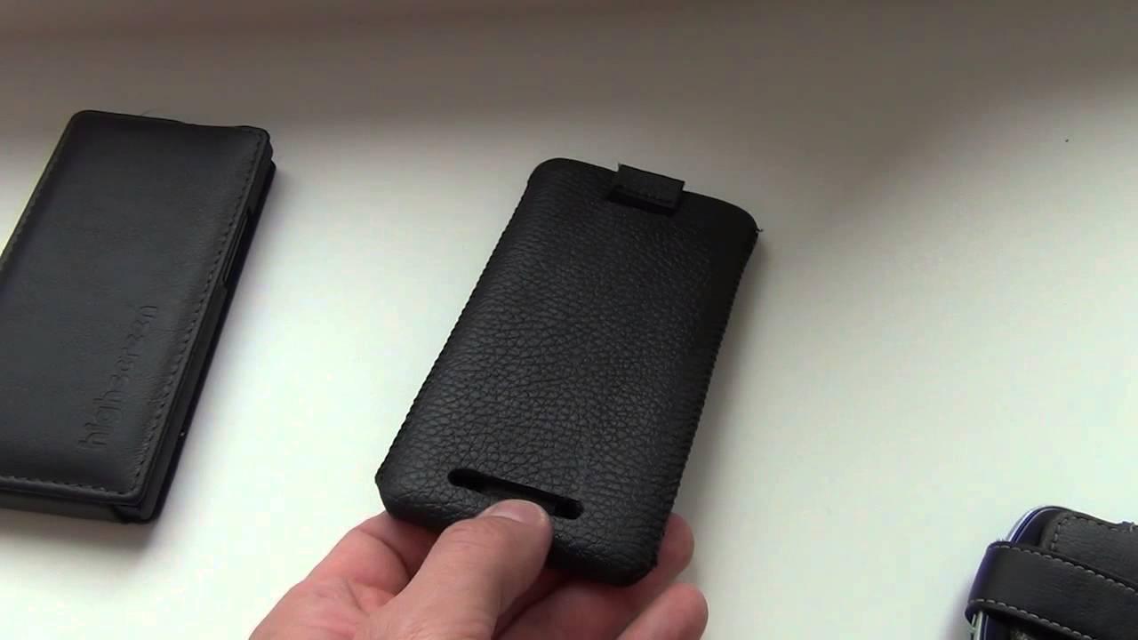 Чехол-флип для highscreen boost 3 (6000mah) чёрный. Отзывы: 0. Нет в наличии. Чехол-флип для highscreen boost 3 (6000mah) чёрный. 336грн.