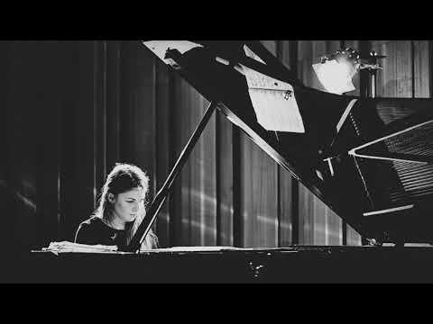 Liszt Reminiscences de Norma Elizaveta Frolova