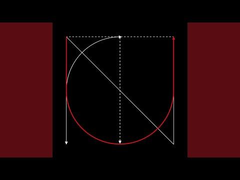 일곱 번째 감각 The 7th Sense (Sung by TAEYONG, MARK, JAEHYUN, DOYOUNG, TEN)