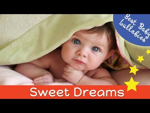 Lullaby For Babies To Go To Sleep Baby Lullaby Songs Go To Sleep Lullaby Lullabies Baby Sleep Music Youtube