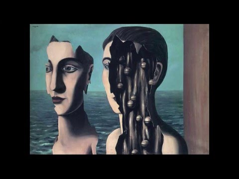 Why Magritte Matters