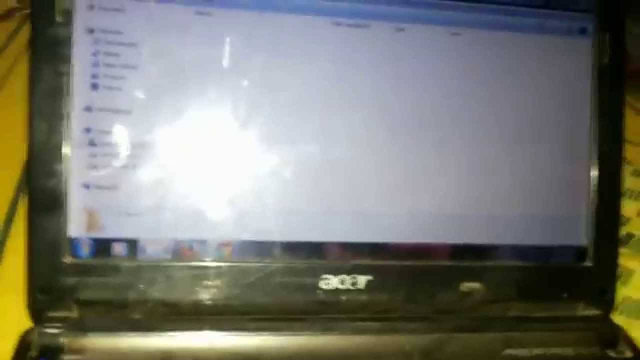 sony xperia e dual c1605 c1604 hard reset most importantly, use