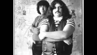 Grateful Dead - Hey Little One - 1966/02/25 Ivar Theater