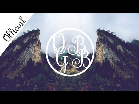Jeremih - Oui Bass Boosted - YouTube