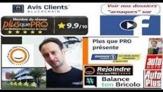 www.DECALAMINAGE.MOTEUR.LORRAINE.fr  - 407 V6 2.7 HDI problème pollution (C.T)