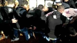 R.I.P Hussein Zein & Kiram Hamie - Hassan Alama New 2012-