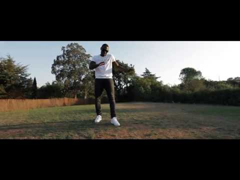 Fifth Harmony - BO$$ / BOSS (Dance Tutorial) from YouTube · Duration:  6 minutes 7 seconds