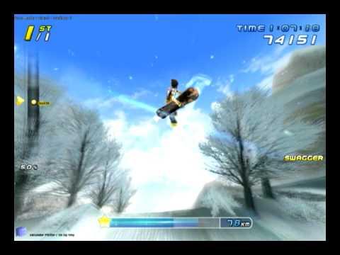 SnowBound Online Ben150 Smallpox 2