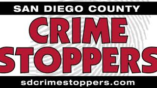 First Annual San Diego County Crime Stoppers Golf Classic