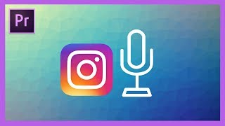 How to Edit a Square Video Promo on Instagram