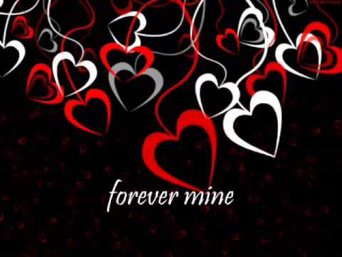 Bobby Caldwell - Heart Of Mine (Karaoke).wmv