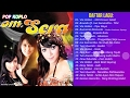 Download Lagu KOPLO TERBARU 2018 - OM SERA FULL ALBUM.mp3