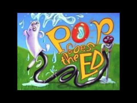 Watch Ed, Edd n Eddy - Season 2 Episode 1 - Eeny, Meeny ...