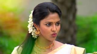 Amala Vijay oru Pranayakadha I Interview with Amala & Vijay - Part 1 I Mazhavil Manorama