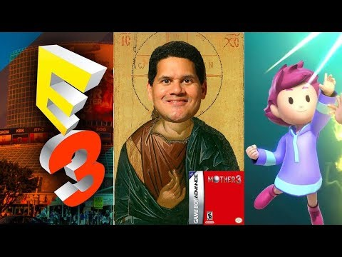Mother 3: The Ultimate Theory