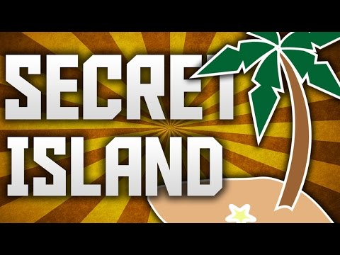 Old Secret Island | Work at a Pizza Place | ROBLOX Tutorial