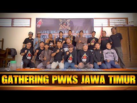 gathering-pwks-jawa-timur