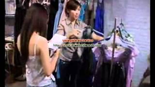 Download Video BENTEN dress @ JAKTV Image Maker.mp4 MP3 3GP MP4