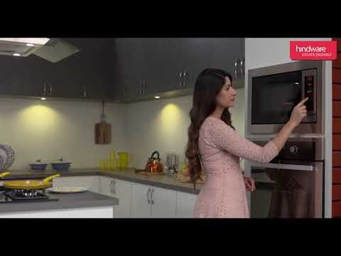 hindware-appliances---microwave-oven