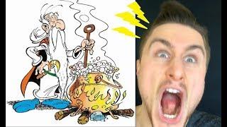 PRZEDTRENINGÓWKI i kofeina - Lepiej bądź ostrożny...
