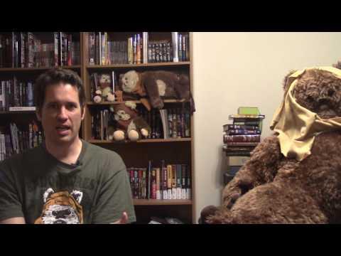 Star Wars Expanded Universe Episode 110:  Darth Vader Comics