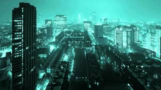 Download BT - Flaming June (Alexander Gorshkov Chillout Remix) MP3 song and Music Video