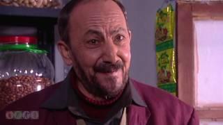 Download Video اسعد في دكان صالح وانكسر الشر  -مسلسل ضيعة ضايعة -الجزء الثاني - الحلقة 13- خرز ازرق MP3 3GP MP4