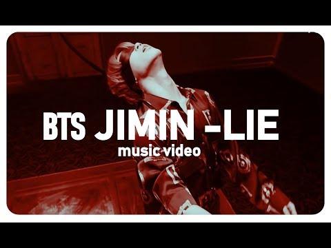 [FMV]  JIMIN - Lie Remix / RYSERALOVER \ Lofie