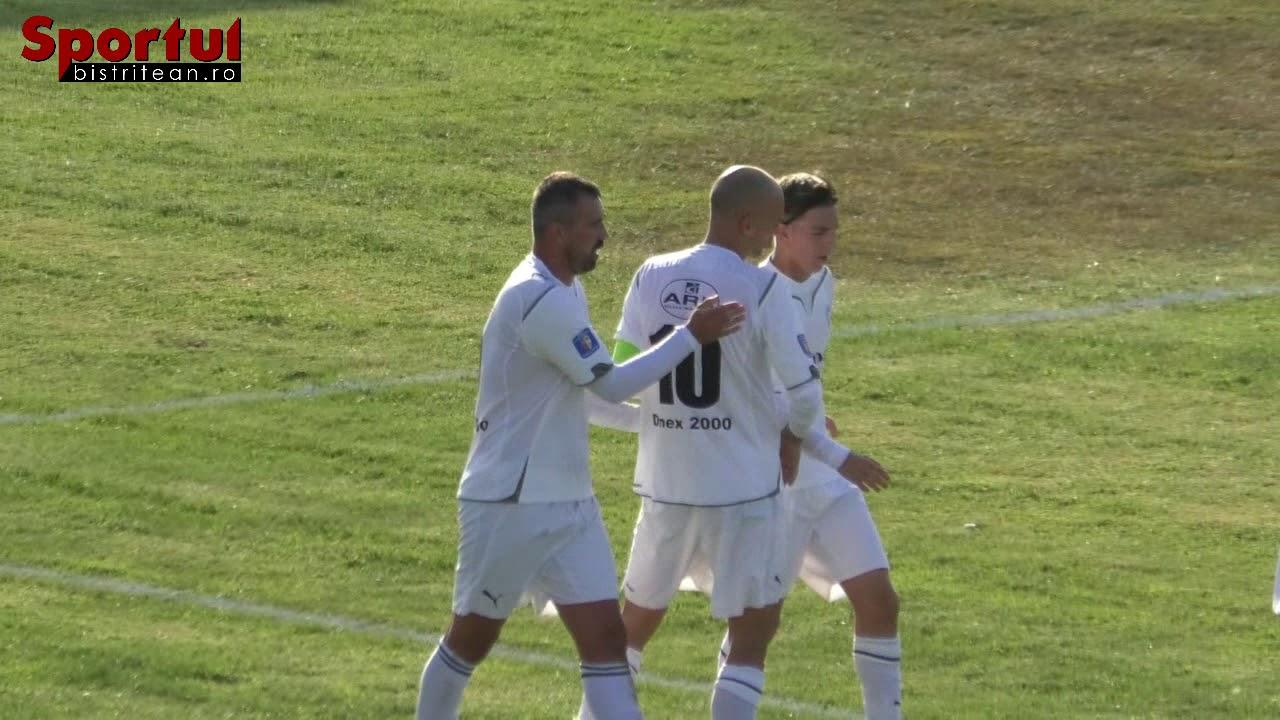Gaz Metan, de Jorge Costa, soma nova derrota na Liga ...  |Gaz Metan-botoşani