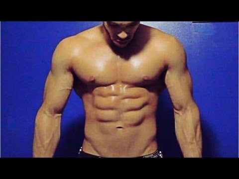 six pack abs workout that works  youtube