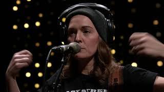 Brandi Carlile Full Performance Live on KEXP.mp3