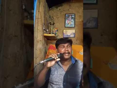 Pularithoomanju thulliyil song