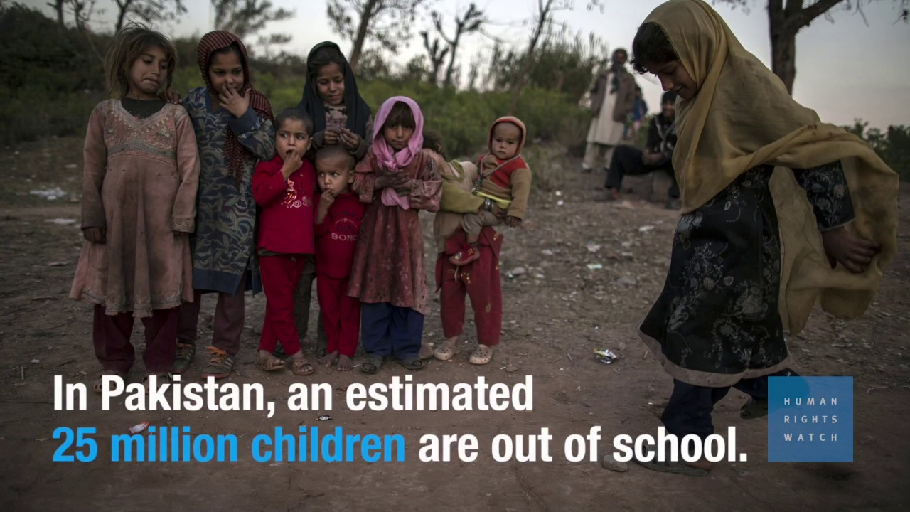 Schools under attack from bombs, threats and military occupation