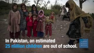 Pakistan: End Attacks on Schools
