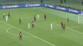 Melhores momentos Real Madri x Kashima antlers.