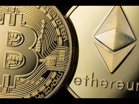 """Ethereum Price Down On """"Bug"""", Bitcoin No Less Than $90,000 And Free Crypto Giveaways"""