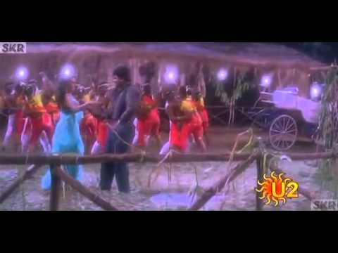 Thendral and Office serial heroine Shruthi Raj hot song